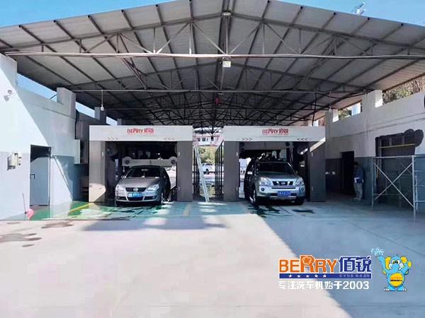 恭贺:四川省凉山市《月城公交公司》安装CLOUD-9SF型ballbet贝博网页登录
